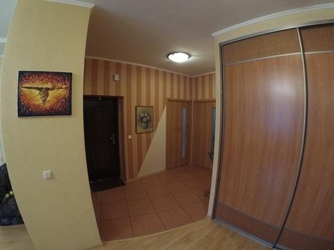 Продам 4-х комнатную квартиру - Фото 4