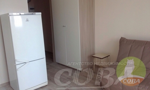 Аренда квартиры, Тюмень, Голышева - Фото 2