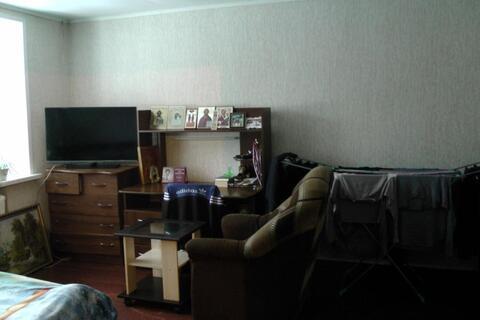 Мы продаём, а вы можете купить недорогую отремонтированную квартиру в - Фото 5
