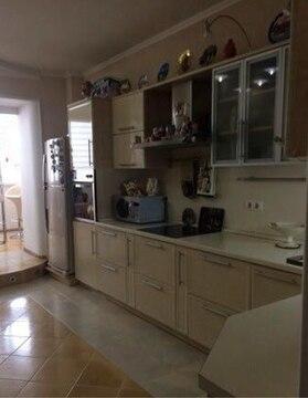 3-к квартира в молодом кирпичном доме - Фото 1