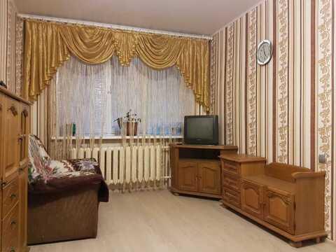 Аренда квартиры, Уфа, Ул. Первомайская - Фото 4