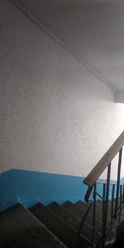 4-к квартира, 80 м, 5/10 эт. Куйбышева, 65а - Фото 3