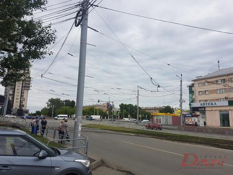 Земельные участки, ул. Горького, д.2 к.А - Фото 5