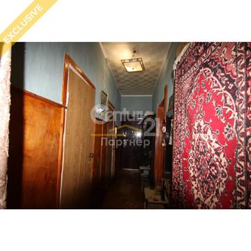 Четырехкомнатная квартира на Кооперативной - Фото 5
