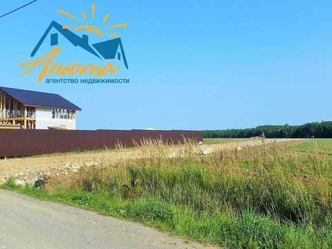 Продается земельный участок ИЖС на границе с Новой Москвой - Фото 2