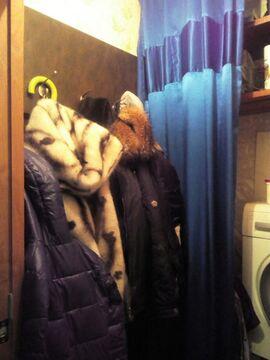 Продаю 4-х комнатную квартиру в с. Новороманово - Фото 3