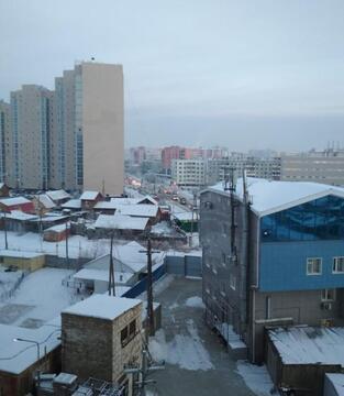 Продажа квартиры, Якутск, Ул. Чехова - Фото 3