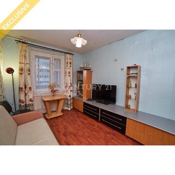 Продажа 2-к квартиры по ул. Жуковского, 6 - Фото 5
