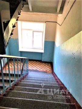 Продажа квартиры, Хабаровск, Ул. Ленина - Фото 2