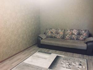 Продажа квартиры, Элиста, 16 - Фото 2