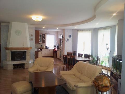 Продажа дома, Medu iela, Продажа домов и коттеджей Юрмала, Латвия, ID объекта - 501858822 - Фото 1