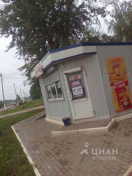 Продажа участка, Киров - Фото 1