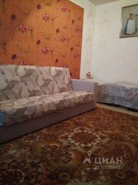 Аренда комнаты, Севастополь, Улица Александра Маринеско - Фото 2
