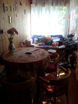 Продаю зимнюю дачу в новой Москва район Вороново - Фото 4