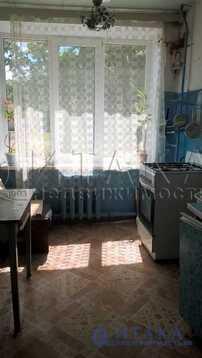 Продажа квартиры, Алексеевка, Кингисеппский район, Ул. Зеленая - Фото 4
