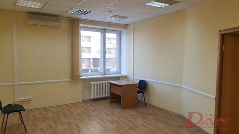 Коммерческая недвижимость, ул. Доватора, д.48 - Фото 1