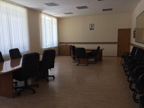 Сдаются помещения под офис в отдельно стоящем здании - Фото 3
