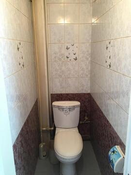 Продажа квартиры, Якутск, Оетябрьская - Фото 5