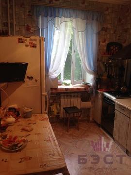 Квартира, ул. Бакинских Комиссаров, д.10 - Фото 5
