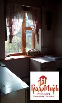 Сдается дом, г. Сергиев Посад - Фото 4