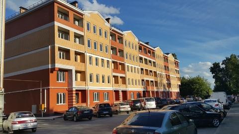 3 ком.квартиру по ул.Мешкова д.32 - Фото 5