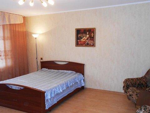 Сдам 2-х комнатную Черновицкая - Фото 2