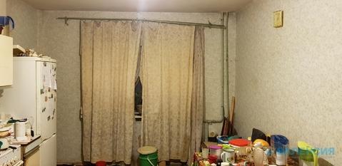 Продается 3к.кв,78,9м2 на 1 эт в доме 137сер. в 3мин пеш метро. - Фото 4