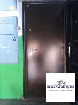 Продам 1к.кв. ул. Климасенко, 23 - Фото 4