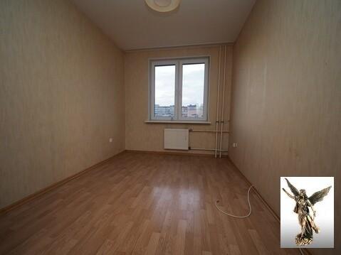 Двухкомнатная квартира – пос. Шушары (Славянка) - Фото 5
