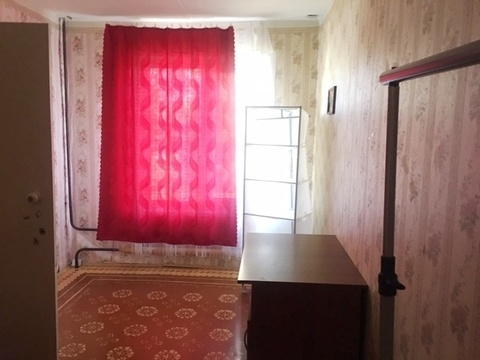 3-комнатная квартира Конаково, Гагарина 29 - Фото 4