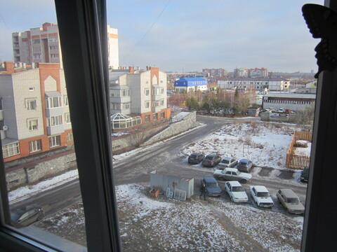 Гостинка на Б.Солнечный - Фото 2