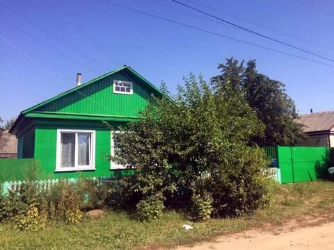 Продажа: дом 85 м2 на участке 8 сот. - Фото 2