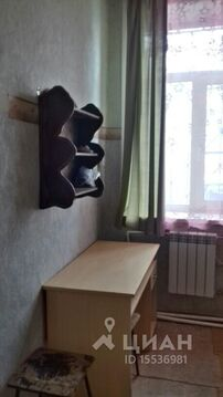 Продажа комнаты, Хабаровск, Ул. Волочаевская - Фото 1