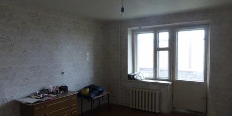 Продается квартира в тихом месте в кирпичном доме 2002 - Фото 3
