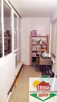 Продам апартаменты в элитном доме города Обнинск - Фото 5