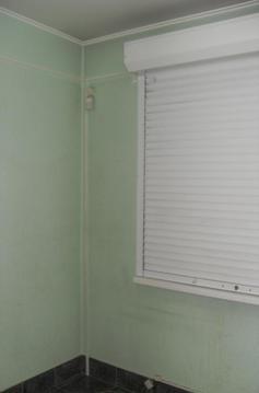 Сдам в аренду торговую площадь 43 кв. м, на 1 этаже - Фото 5