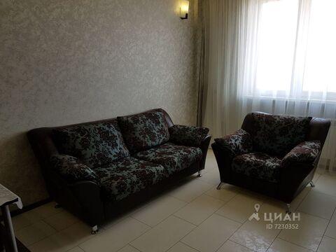 Продажа квартиры, Мысхако, Улица Голицына - Фото 2