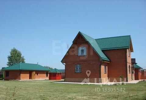 Продажа дома, Анжеро-Судженск, Ул. Солнечная - Фото 1