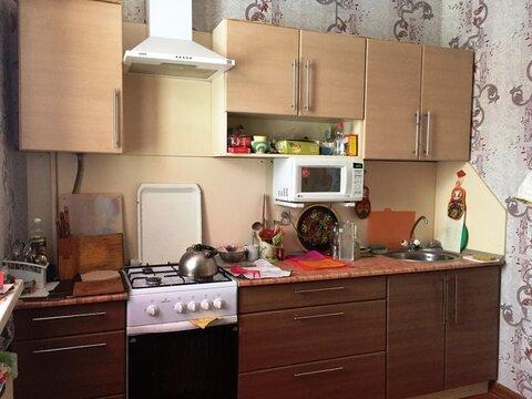 Квартиры, ул. Корсикова, д.9 - Фото 1