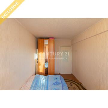 Трехкомнатная квартира в 44 квартале по Супер цене! - Фото 3