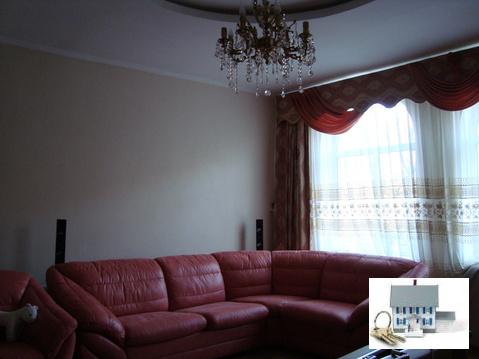 Продается дом, г. Новороссийск, Заречная - Фото 2