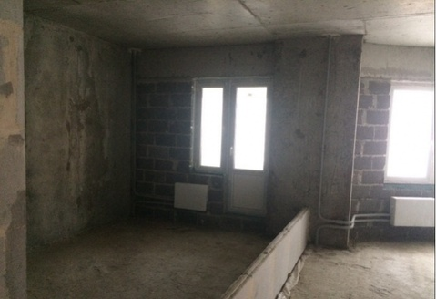 Продается квартира рабочий поселок Новоивановское, Можайское . - Фото 4