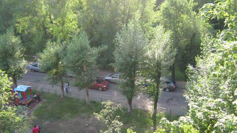Продается двухкомнатная квартира в Лыткарино Подмосковья - Фото 4