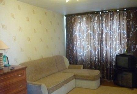 Аренда комнаты, Ишим, Ишимский район, Ул. Шаронова - Фото 1