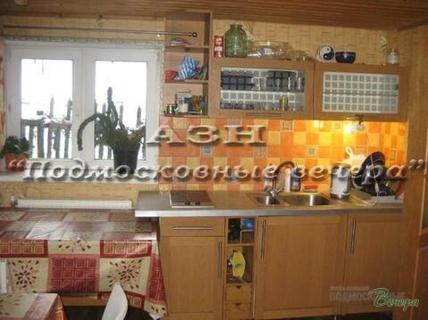 Ярославское ш. 70 км от МКАД, Сергиев Посад, Дом 150 кв. м - Фото 3