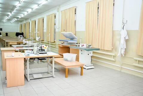 Административно-производственный комплекс 2100 кв.м. на 30 сотках, 5 . - Фото 4