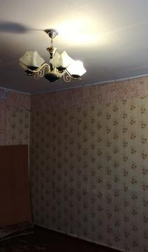 Уютная двухкомнатная квартра - Фото 2