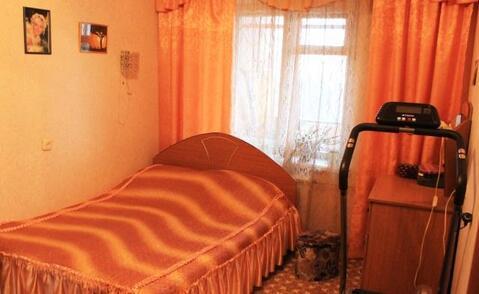 Отличная 4-х к.квартира - Фото 3