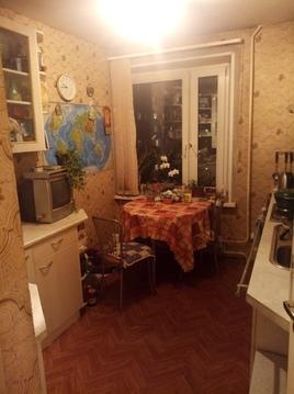 Продам отличную 3 комнатную квартиру - Фото 4