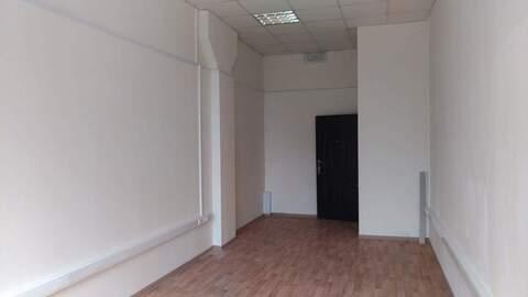 Офис в аренду 24.5 кв.м,/мес. - Фото 2